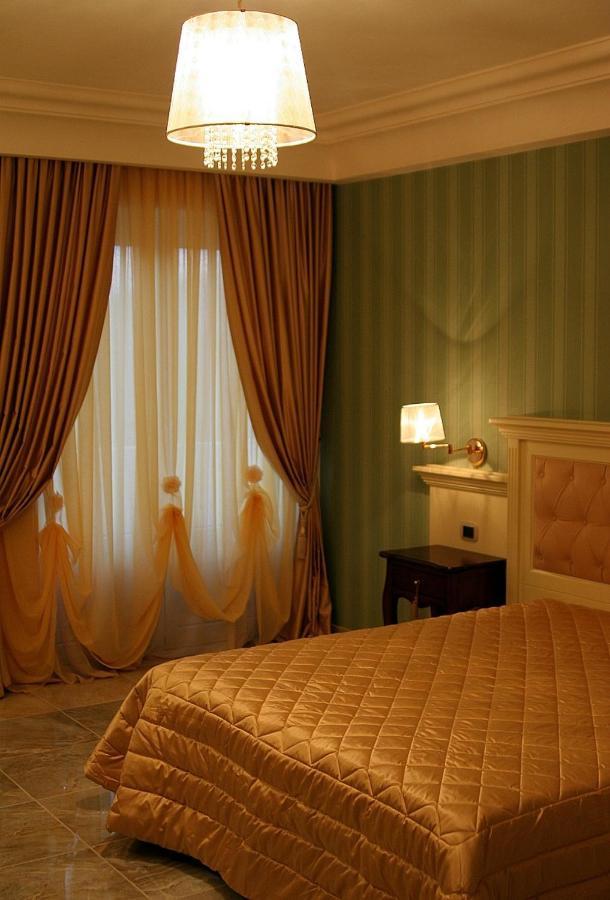 Hotels In Apice Campania