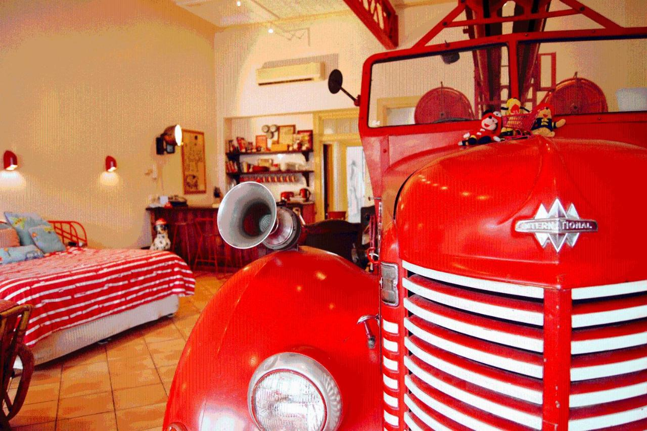 Uncategorized Fire Station Inn Adelaide fire station inn adelaide australia booking com