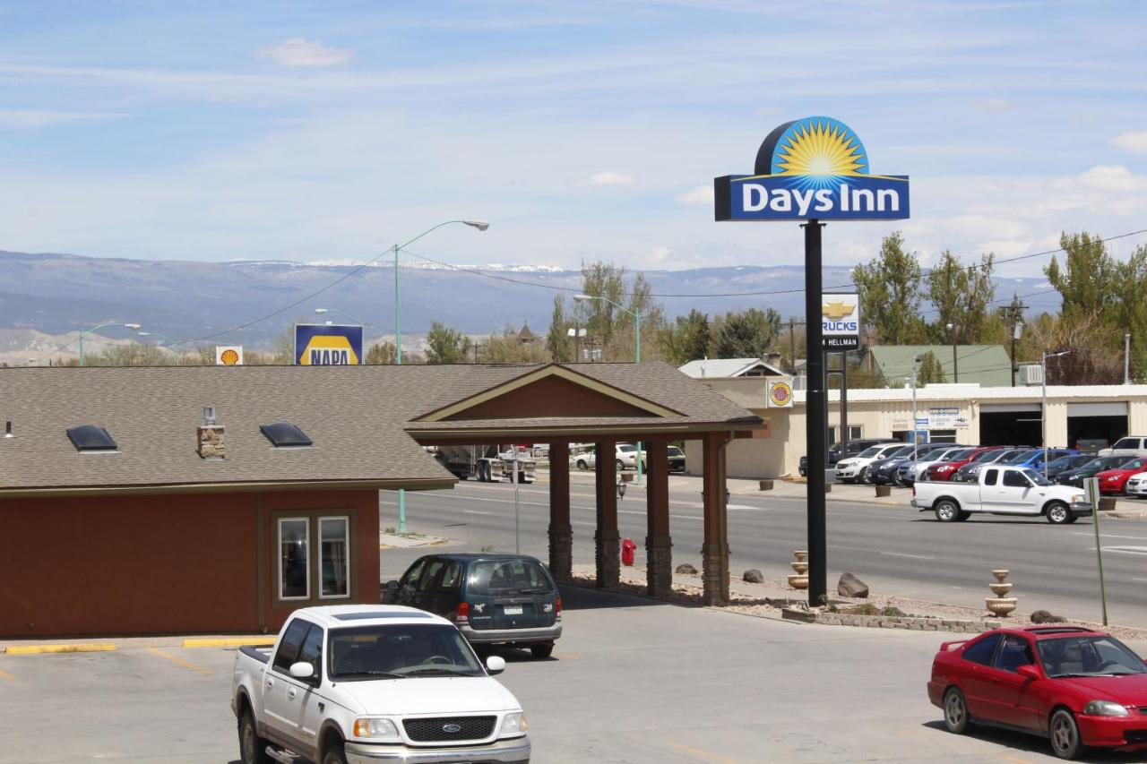 Hotels In Cedaredge Colorado