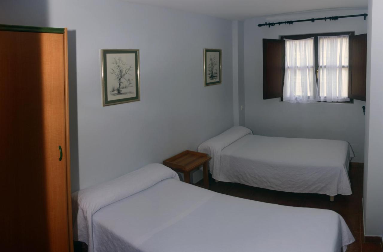 Hotels In Ruiseñada Cantabria