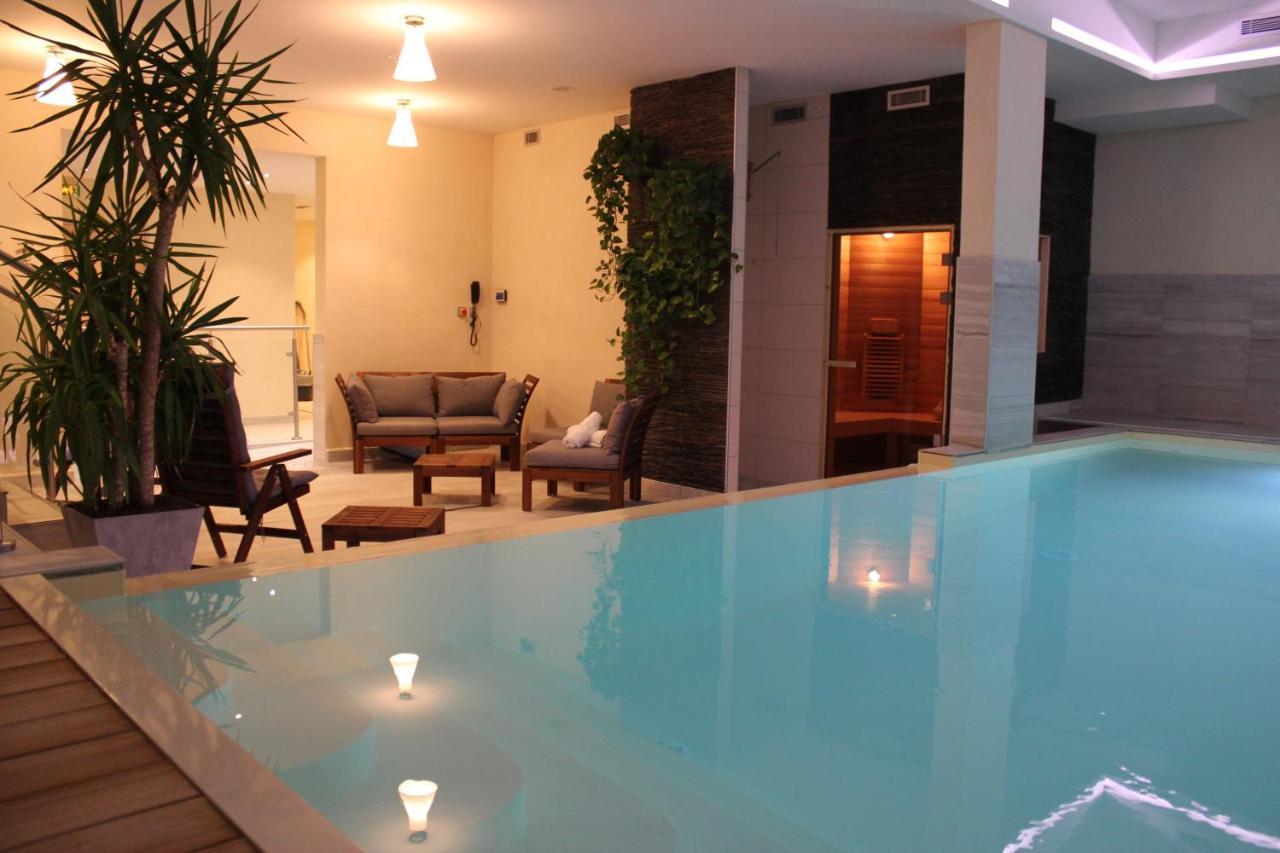 Hotels In Saint-disdier-en-dévoluy Provence-alpes-côte D