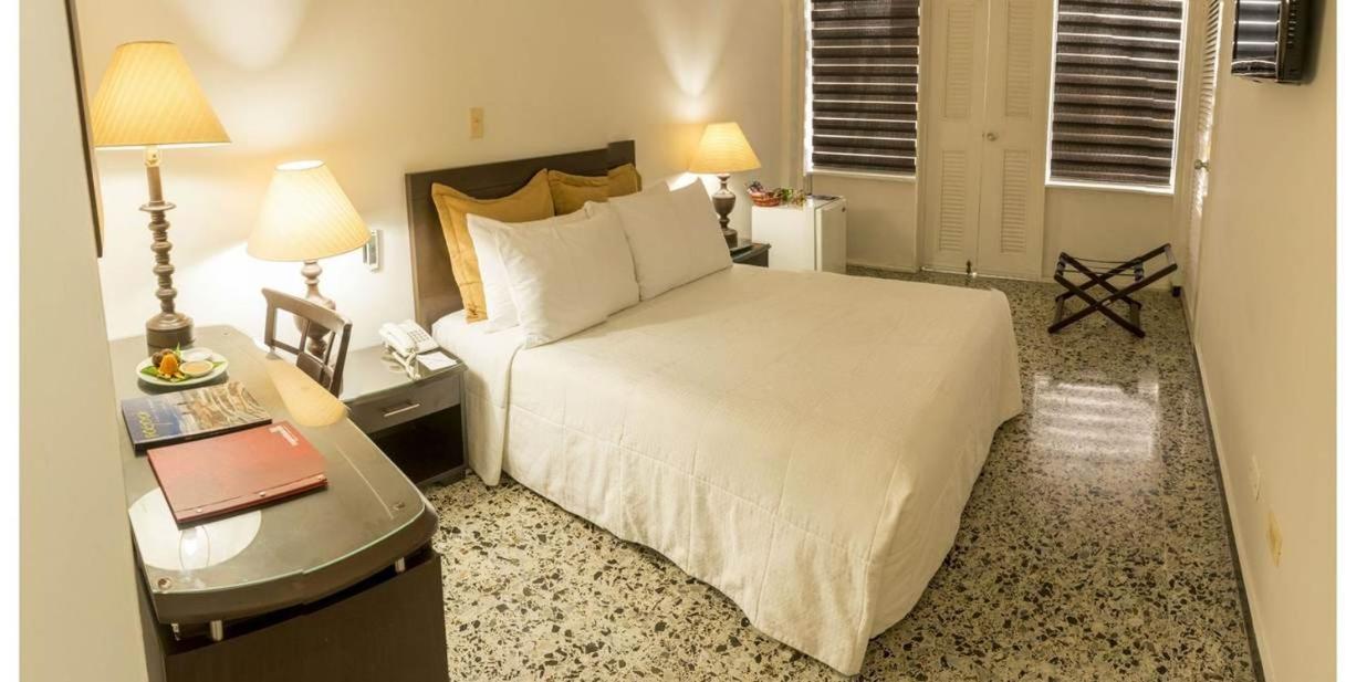 Hotels In Zabaletas Valle Del Cauca