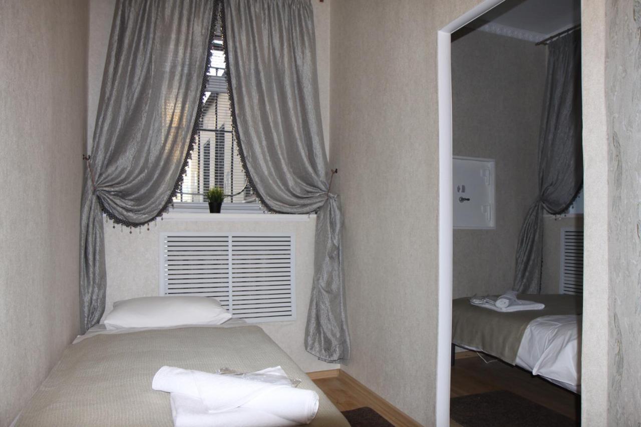 Мини отель для секса