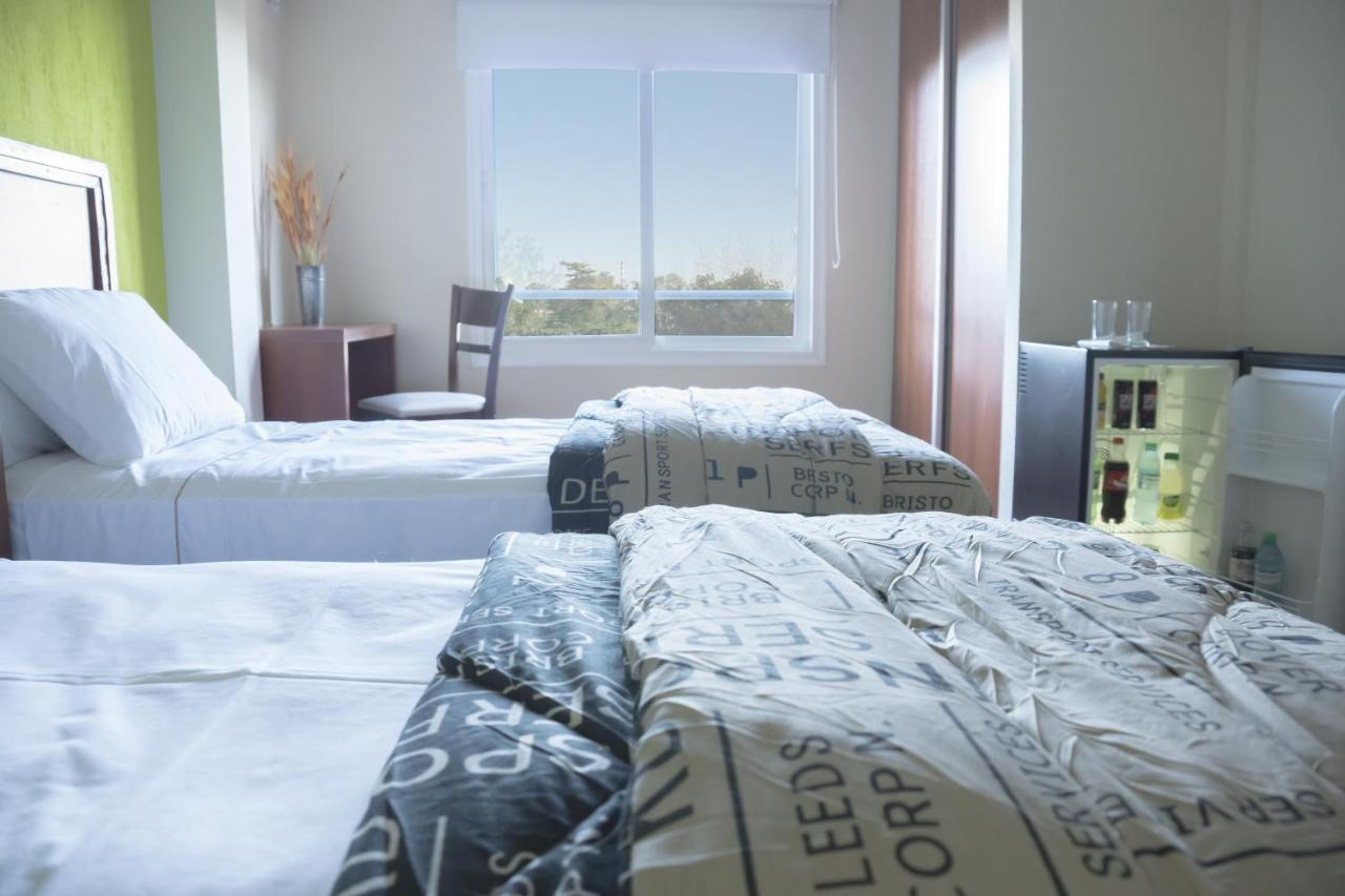 Hotels In Campana Buenos Aires Province