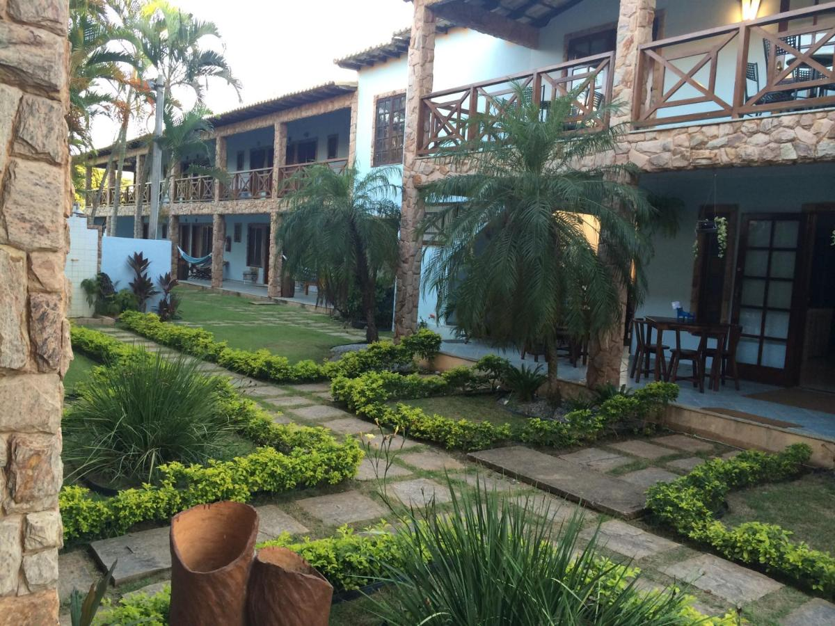 Guest Houses In Araruama Rio De Janeiro State