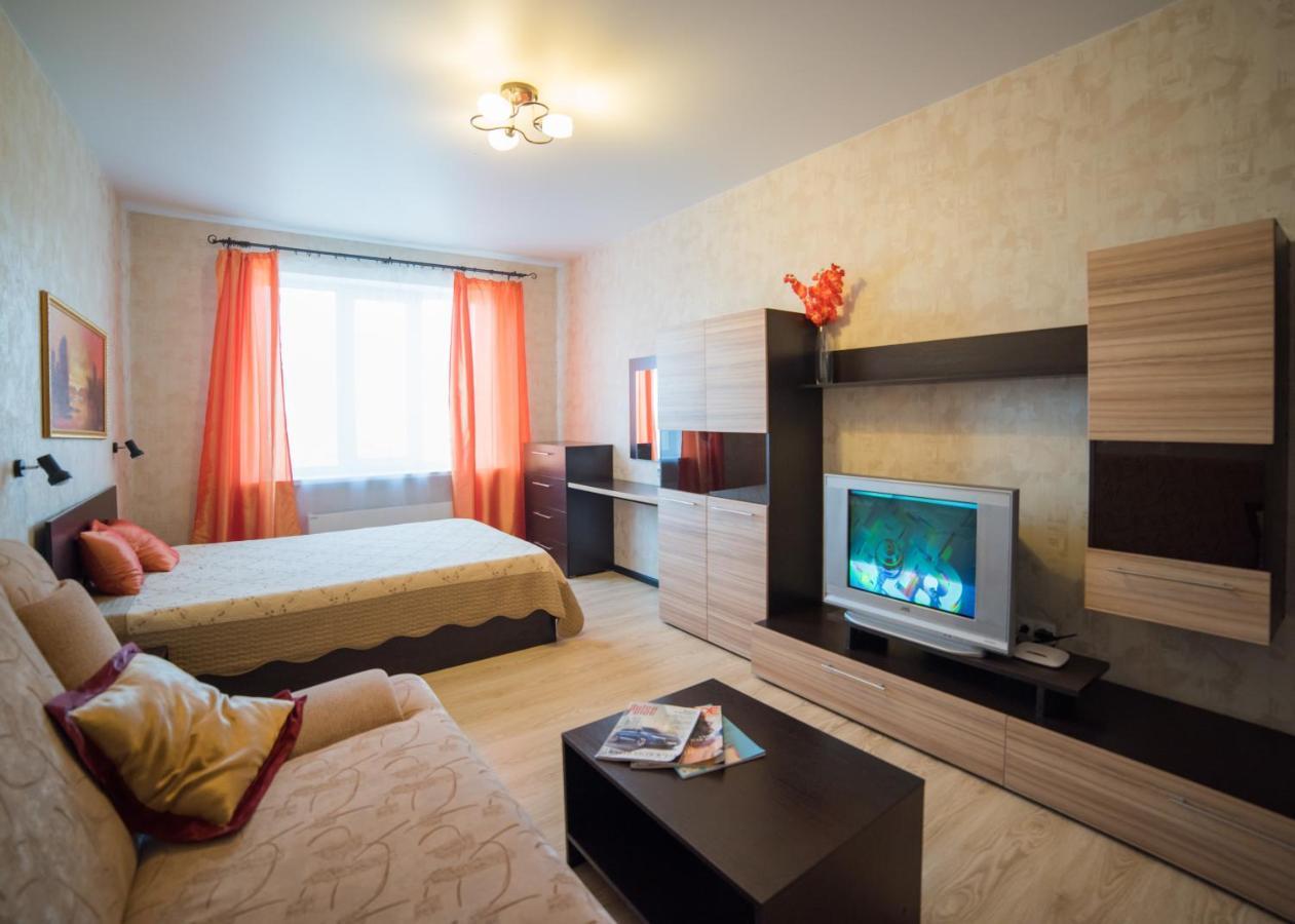 сколько стоит 3 комнатная квартира в воронеже Белгородская