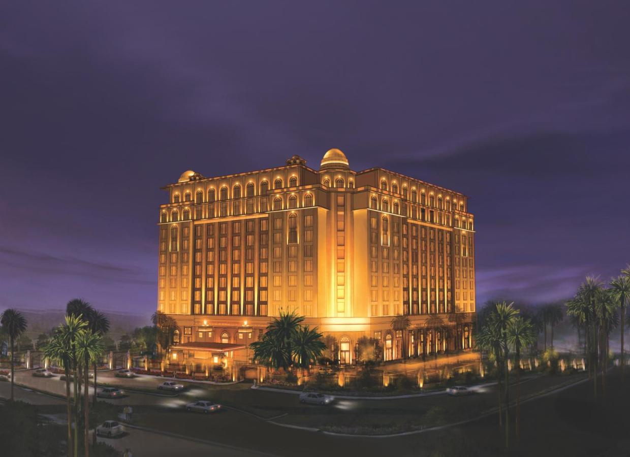 Image result for The Leela Palace, New Delhi