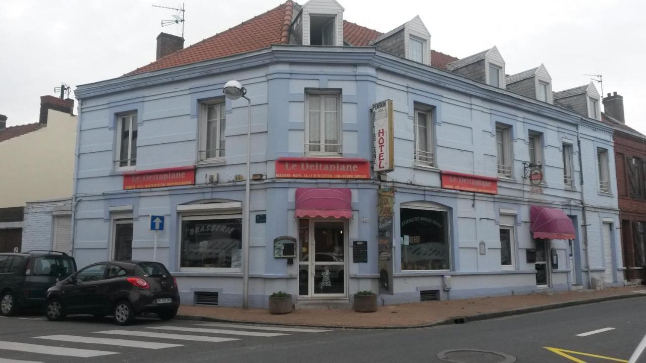 Hotels In Peuplingues Nord-pas-de-calais