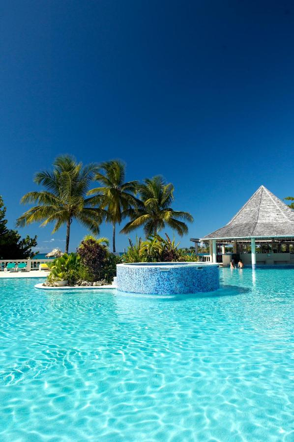 Turtle Beach By Rex Resorts Scarborough Trinidad And Tobago Booking