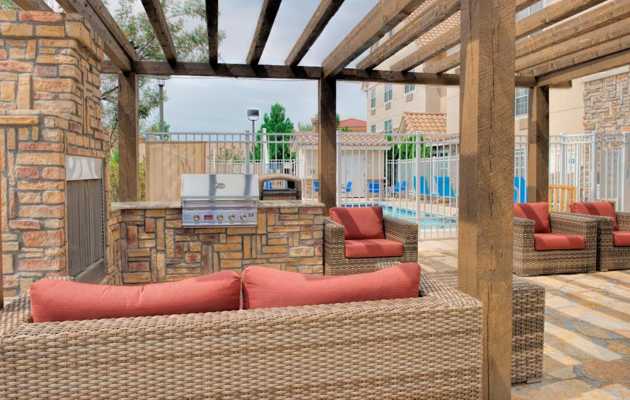 Hotel TownePlace Las Cruces, NM, NM - Booking.com