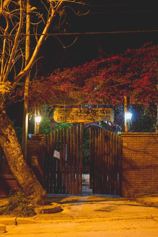 Hotels In Villa Urquiza Entre Ríos