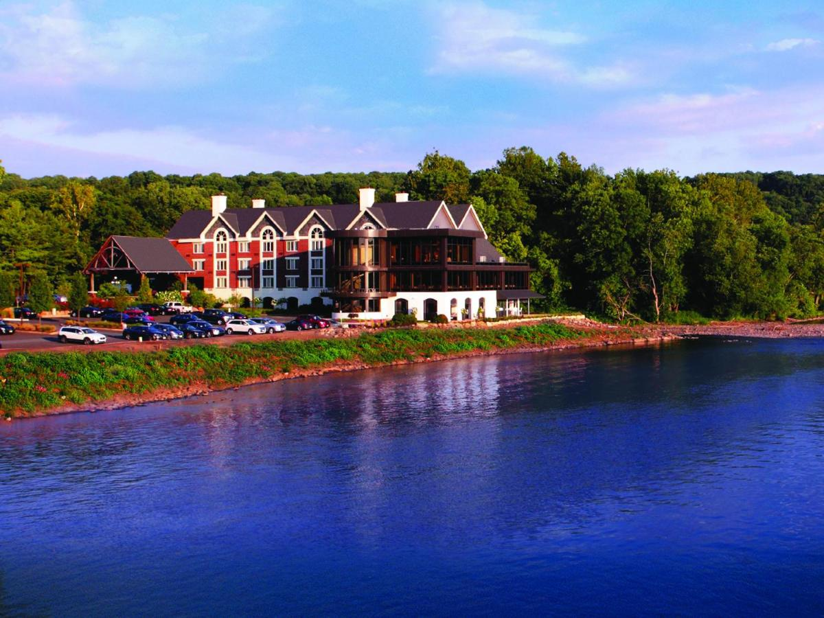 Hotels In Point Pleasant Pennsylvania