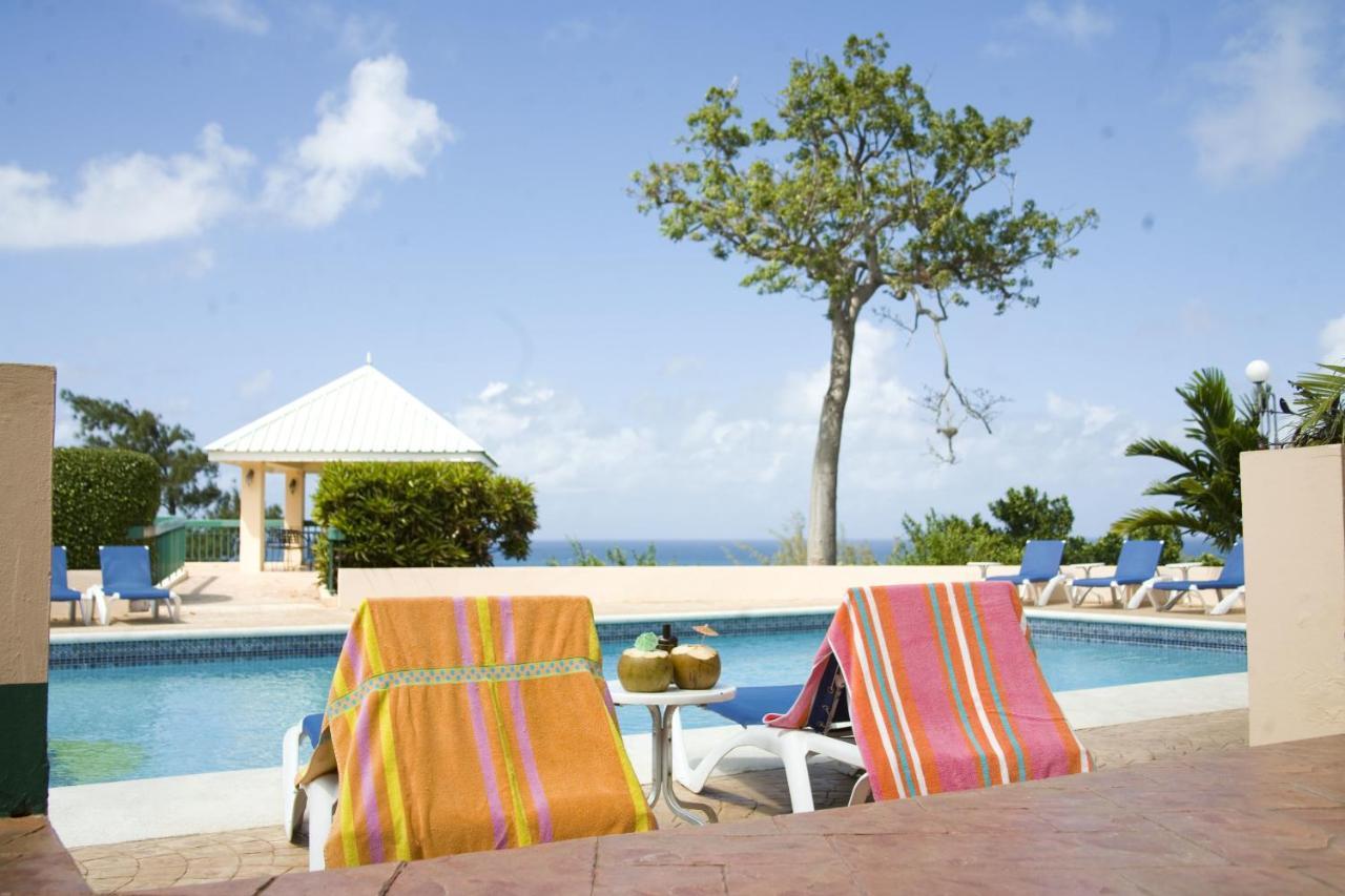 Hotels In Rio Bueno Trelawny