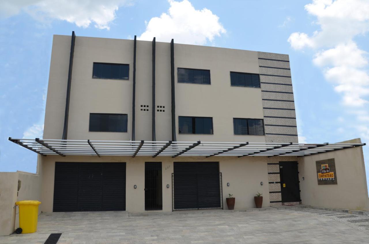Guest Houses In São Bento Pernambuco
