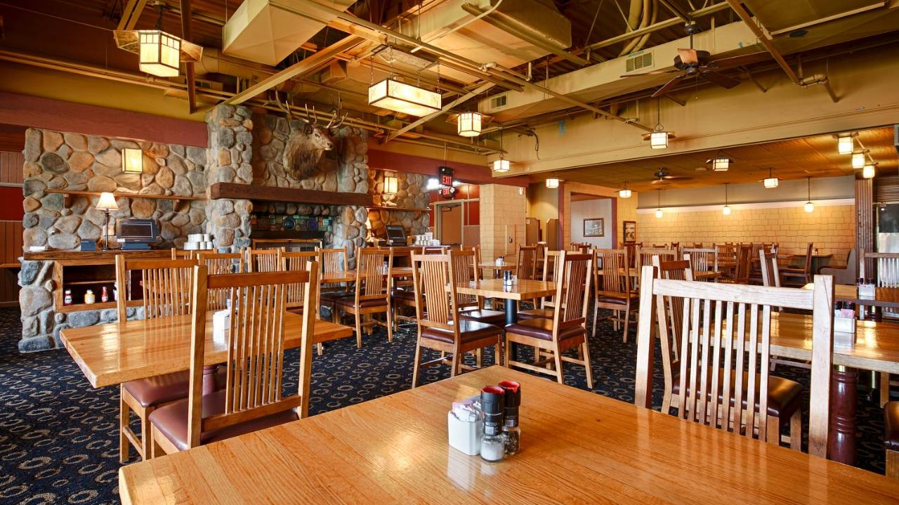 Hotels In Sterling Heights Michigan
