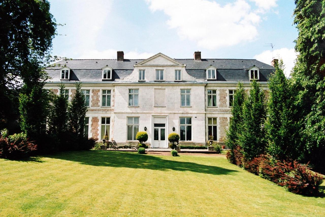Bed And Breakfasts In Roubaix Nord