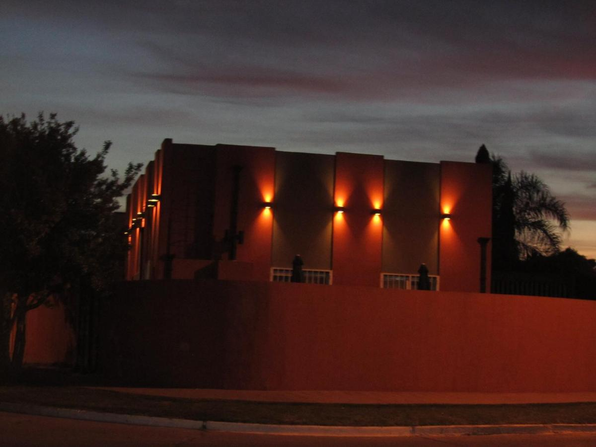 Hotels In Libertad Buenos Aires Province