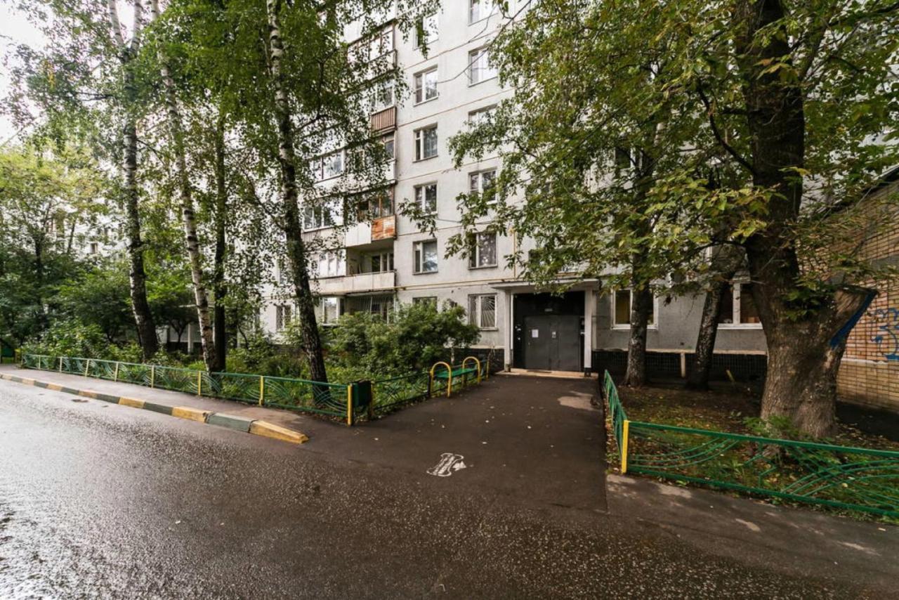 Исправить кредитную историю Берзарина улица документы для кредита в москве Харьковский проезд