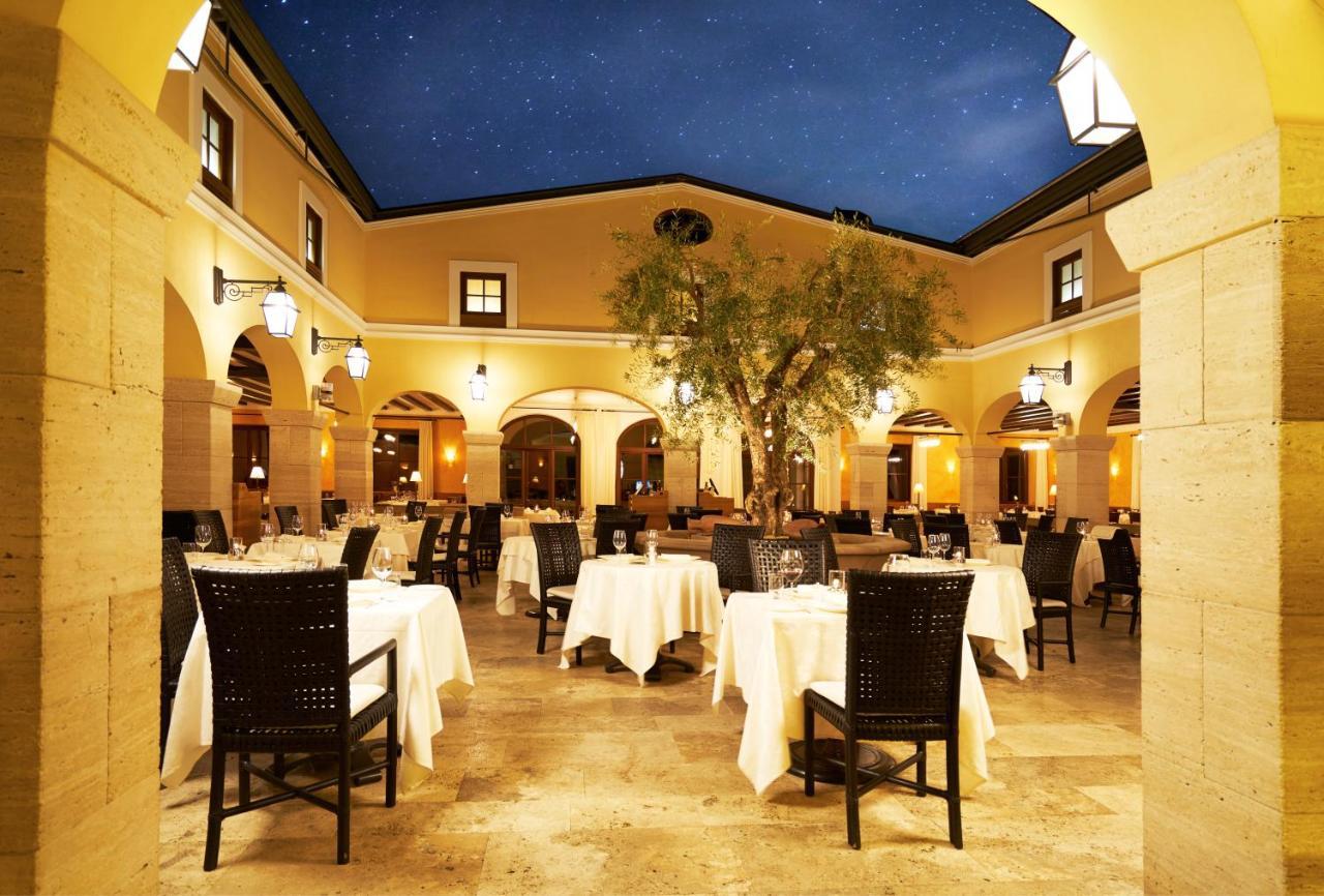 Adler spa resort thermae italien bagno vignoni booking