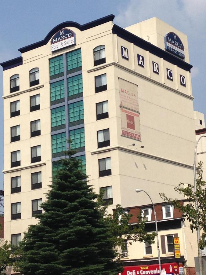 Hotels In Park Of Edgewater New York State