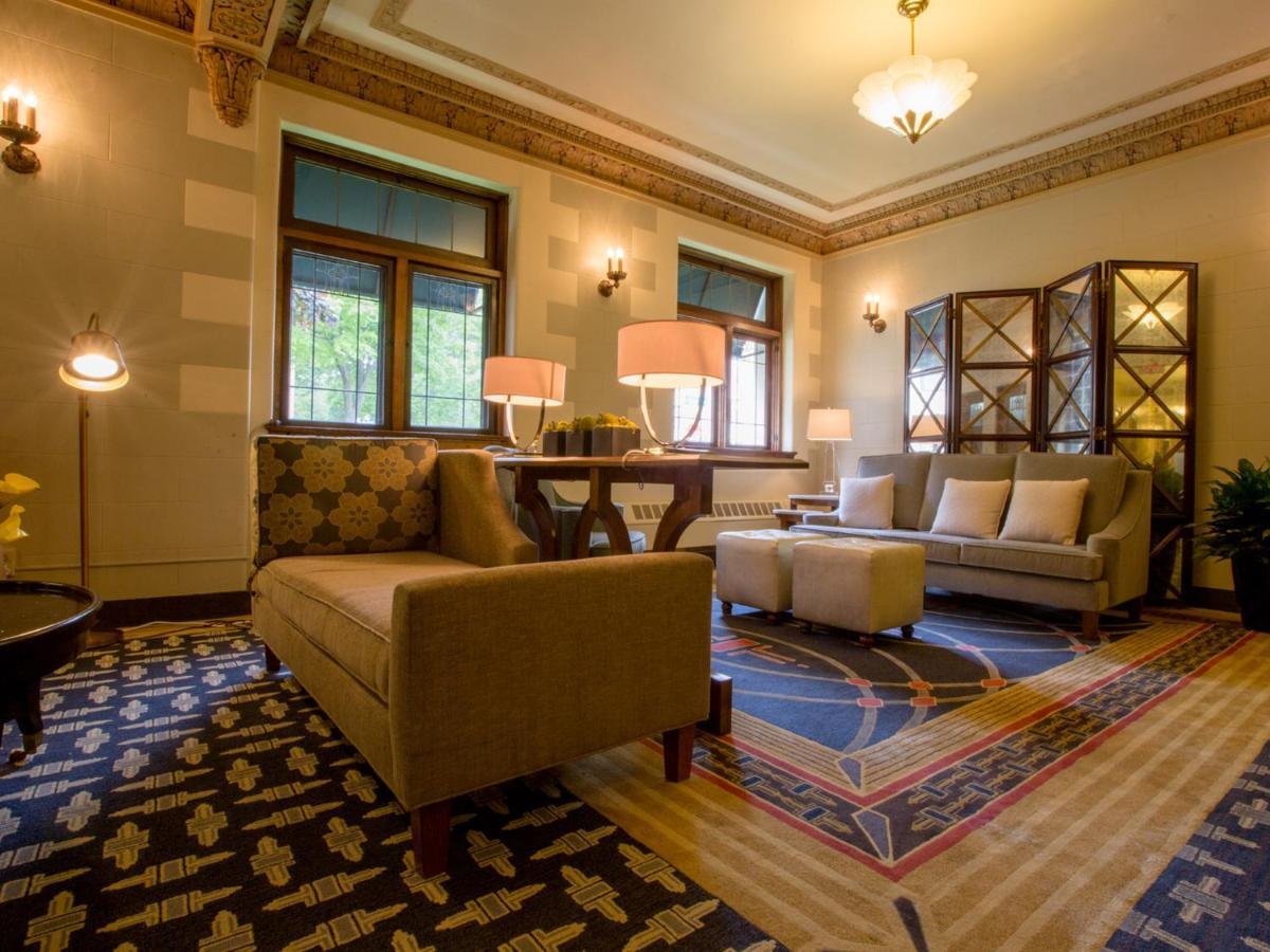 The Plaza Hotel - Milwaukee, Milwaukee – Updated 2018 Prices