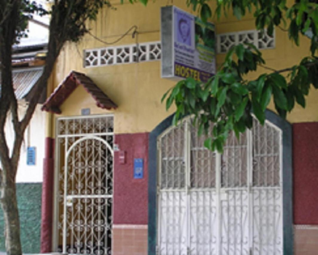 Guest Houses In Iquitos Loreto