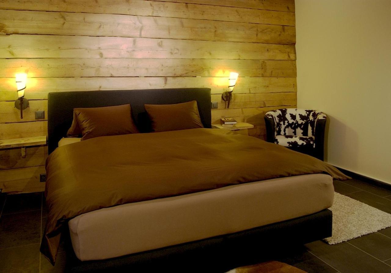 Aparthotel Rössli by LivingMoments (Schweiz Davos) - Booking.com