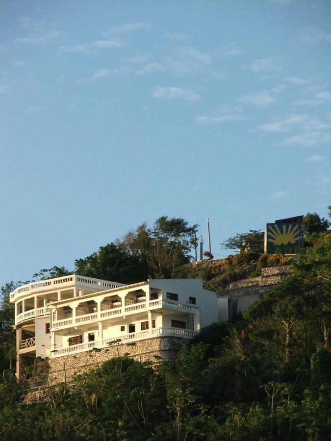 Hotels In Fairy Hill Portland