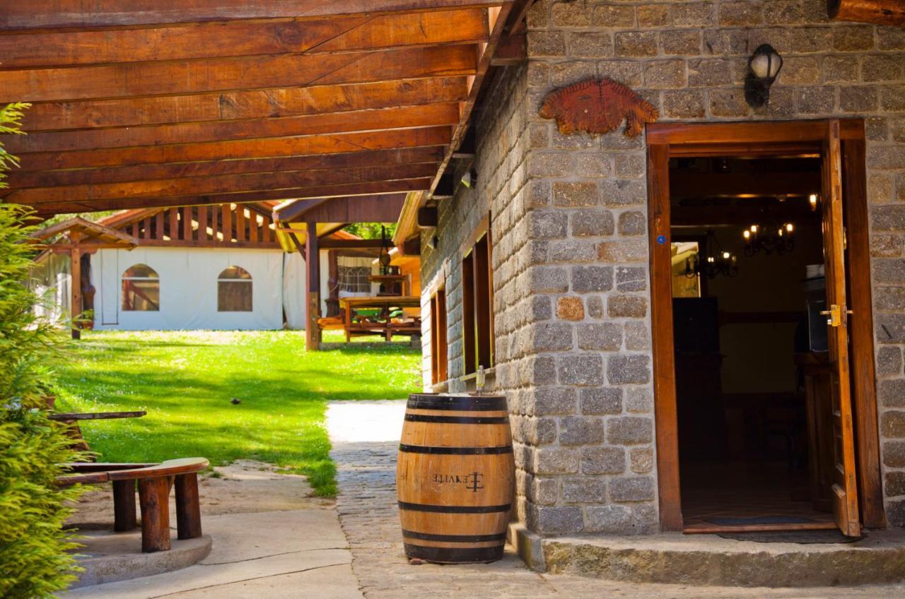 Guest Houses In Queo De Abaixo Galicia