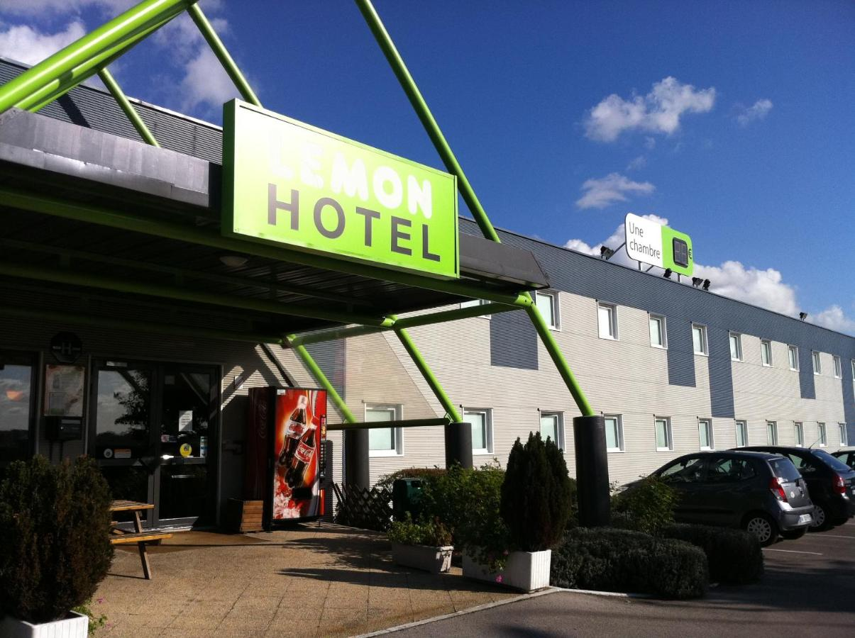 Hotels In Oxelaere Nord