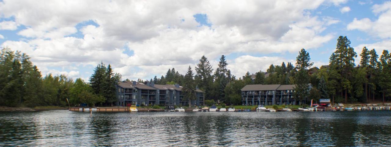 Resorts In Kalispell Montana