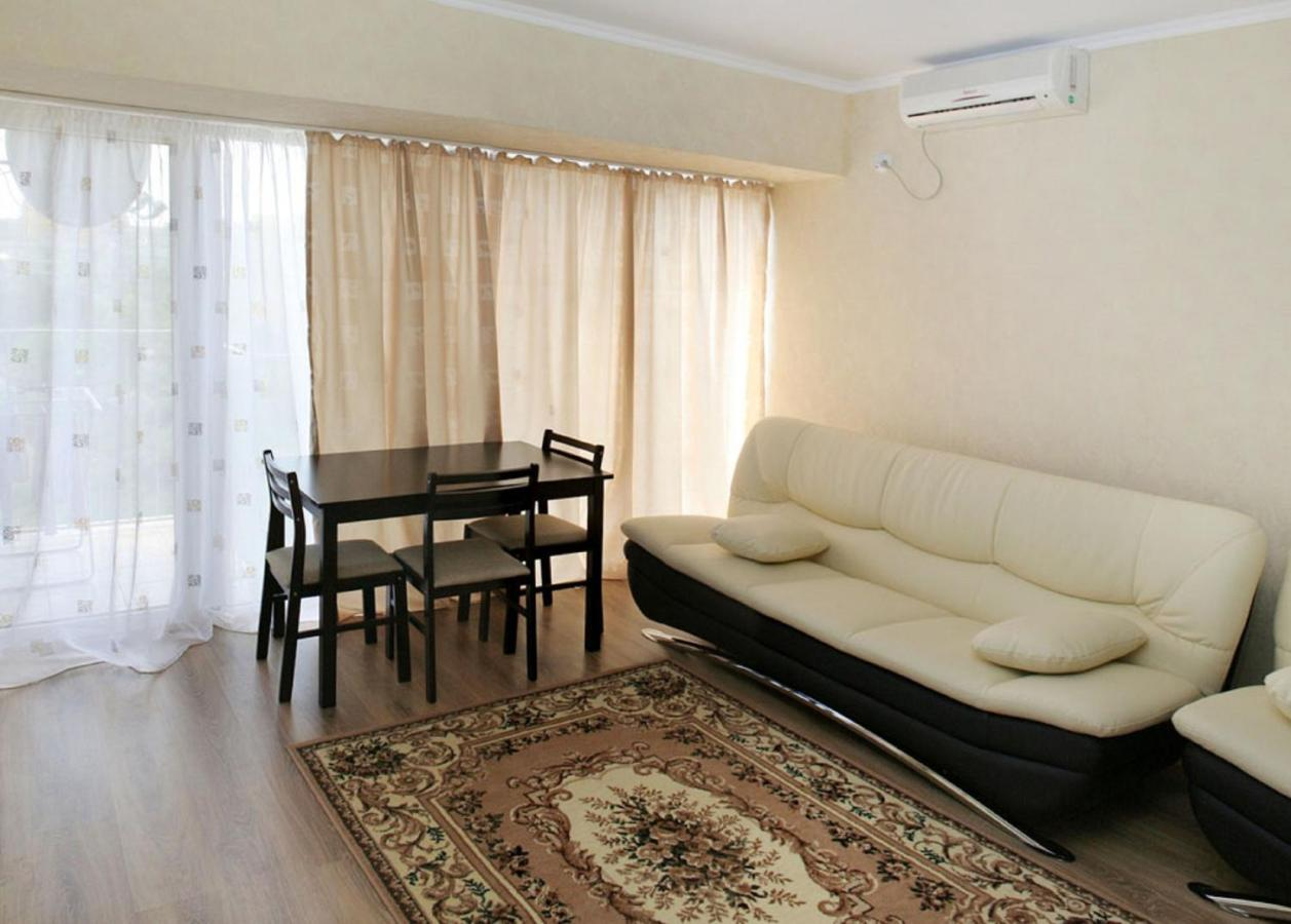Долгосрочная аренда квартиры майорка для студента