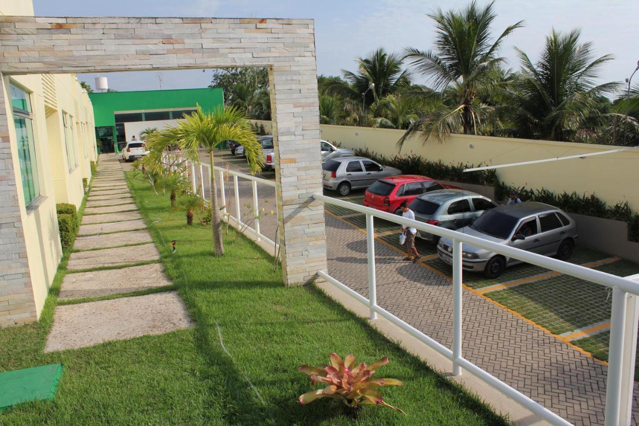 Hotels In Cariri Amazonas