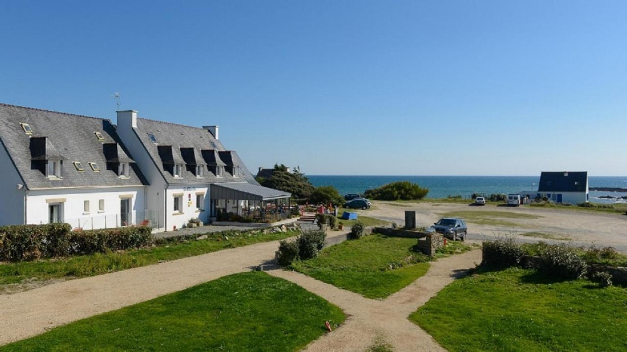 Hotels In Rosbras Brittany