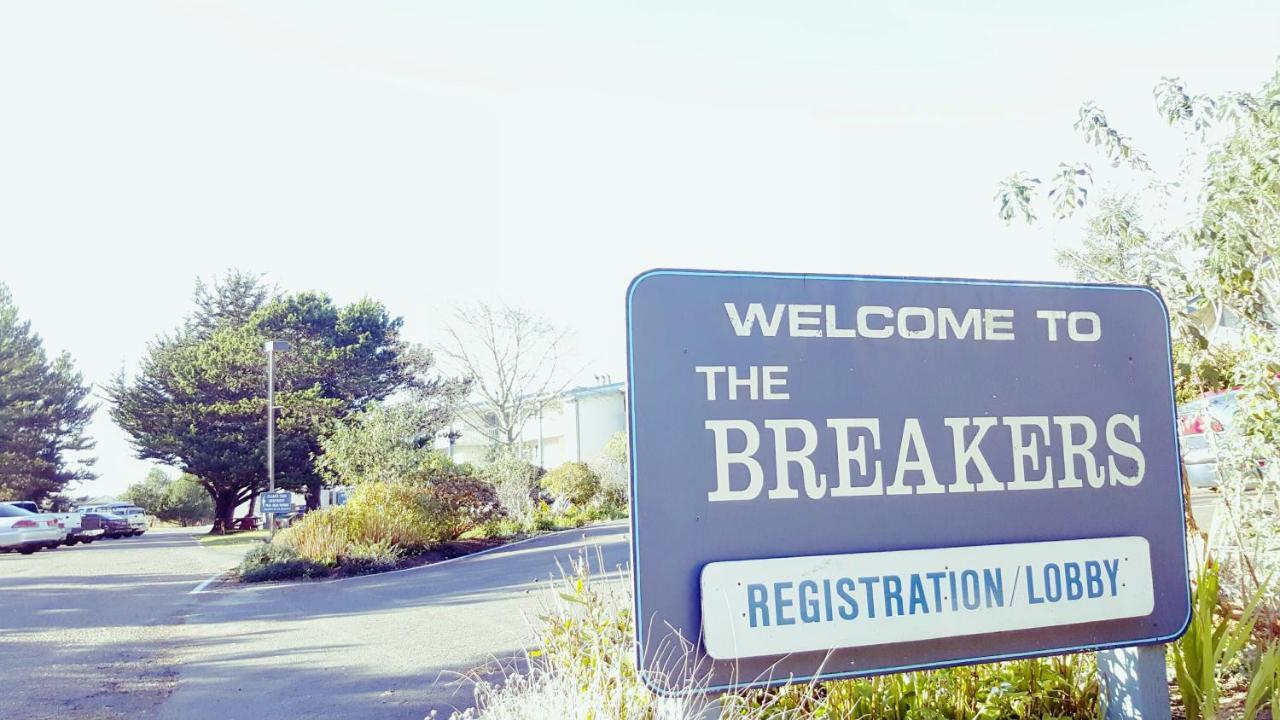 Resorts In Fort Stevens Oregon