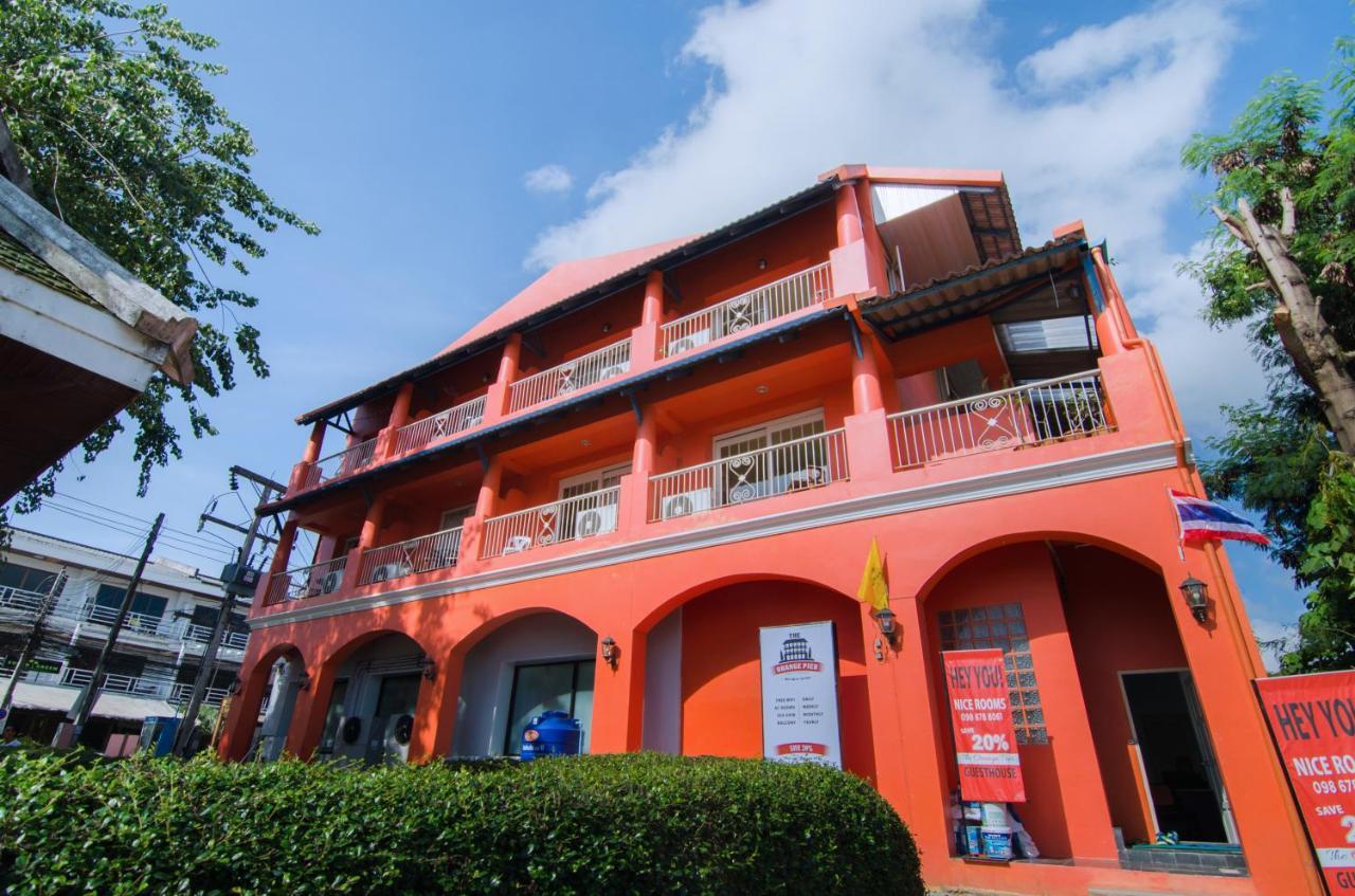 Guest Houses In Panwa Beach Phuket Province