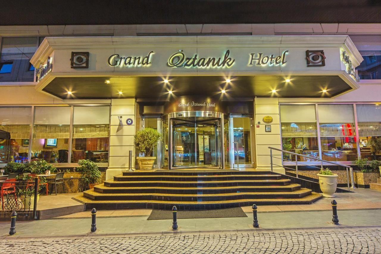 Image result for grand oztanik hotel in taksim istanbul