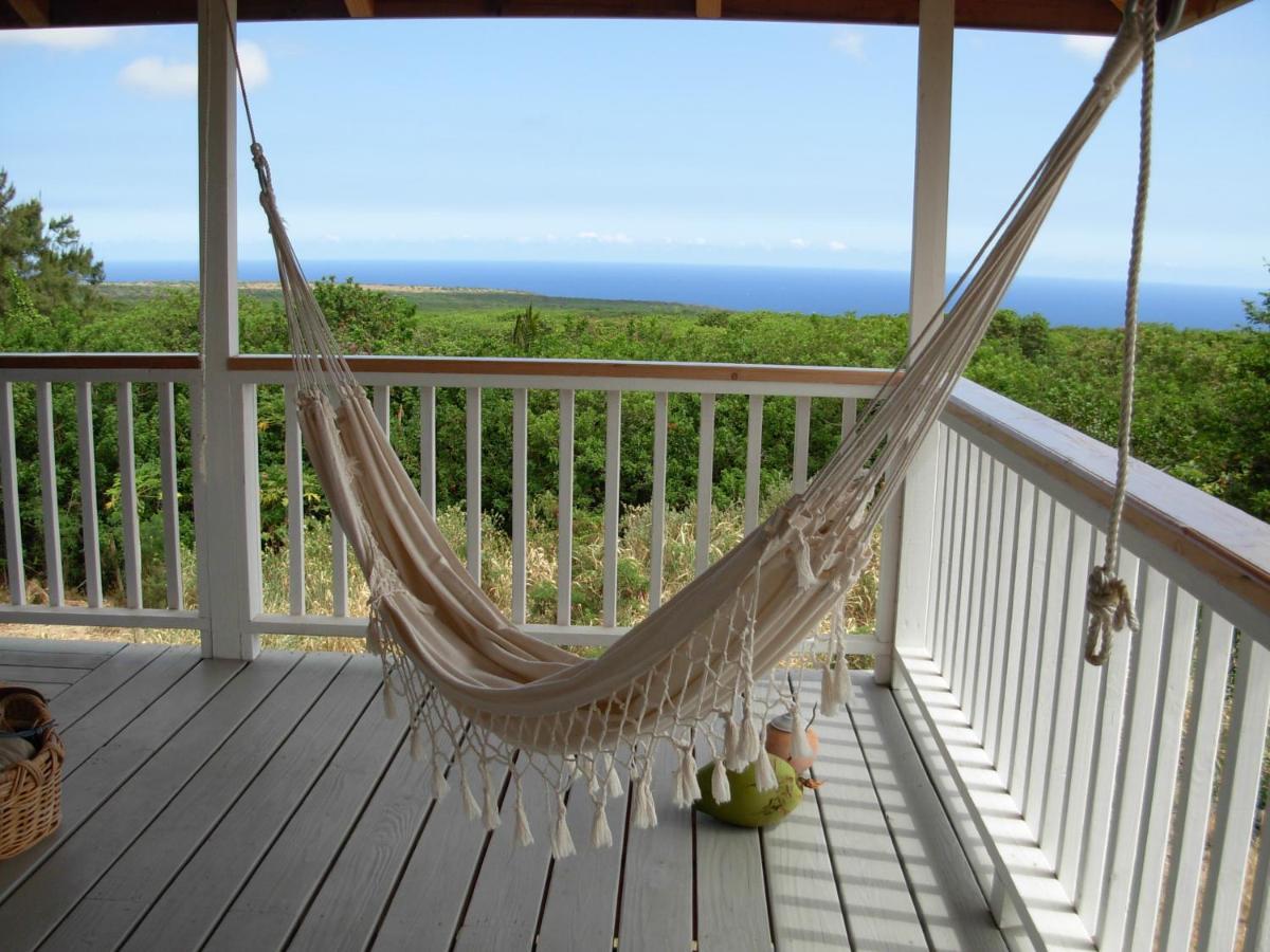 Bed And Breakfasts In Waiohinu The Big Island