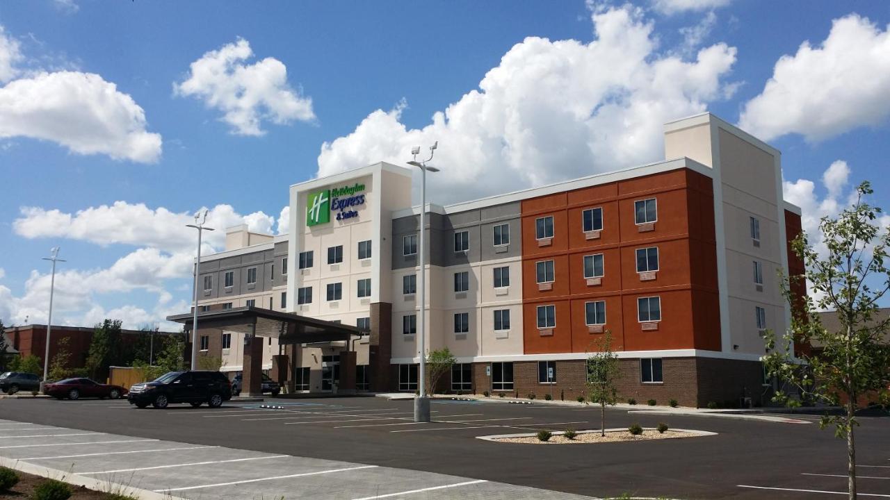 Hotels In Dixie Plantation Kentucky