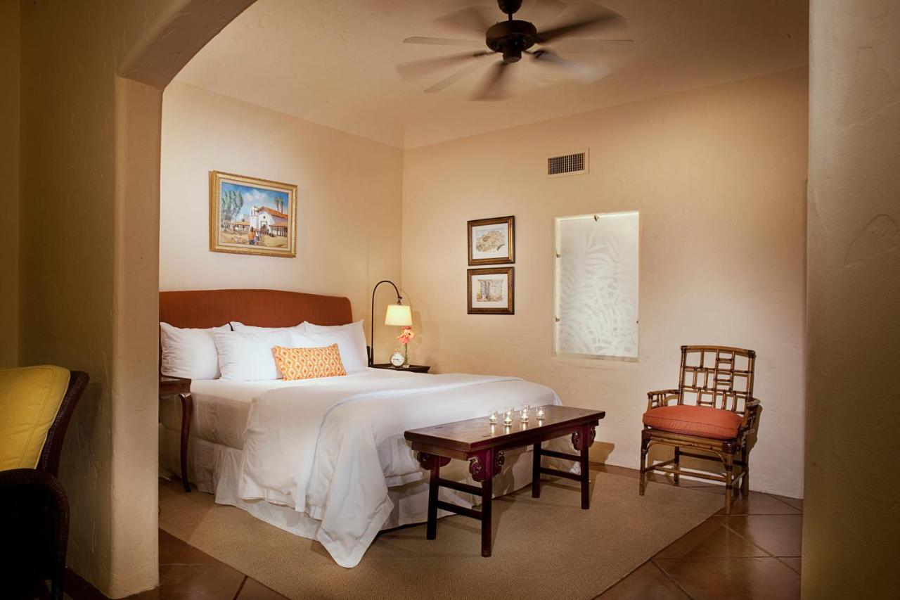 Spanish Garden Inn, Santa Barbara, CA - Booking.com