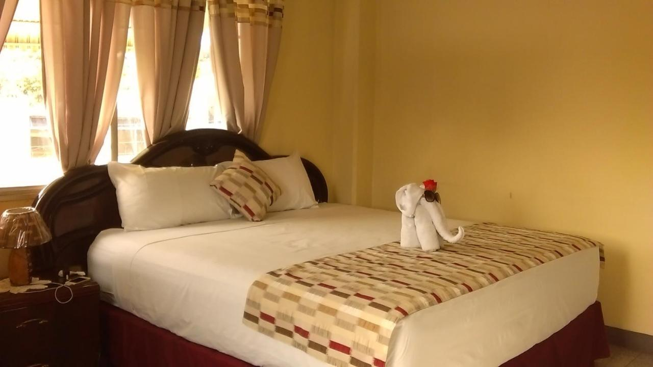 Hotels In Wiltshire Saint James