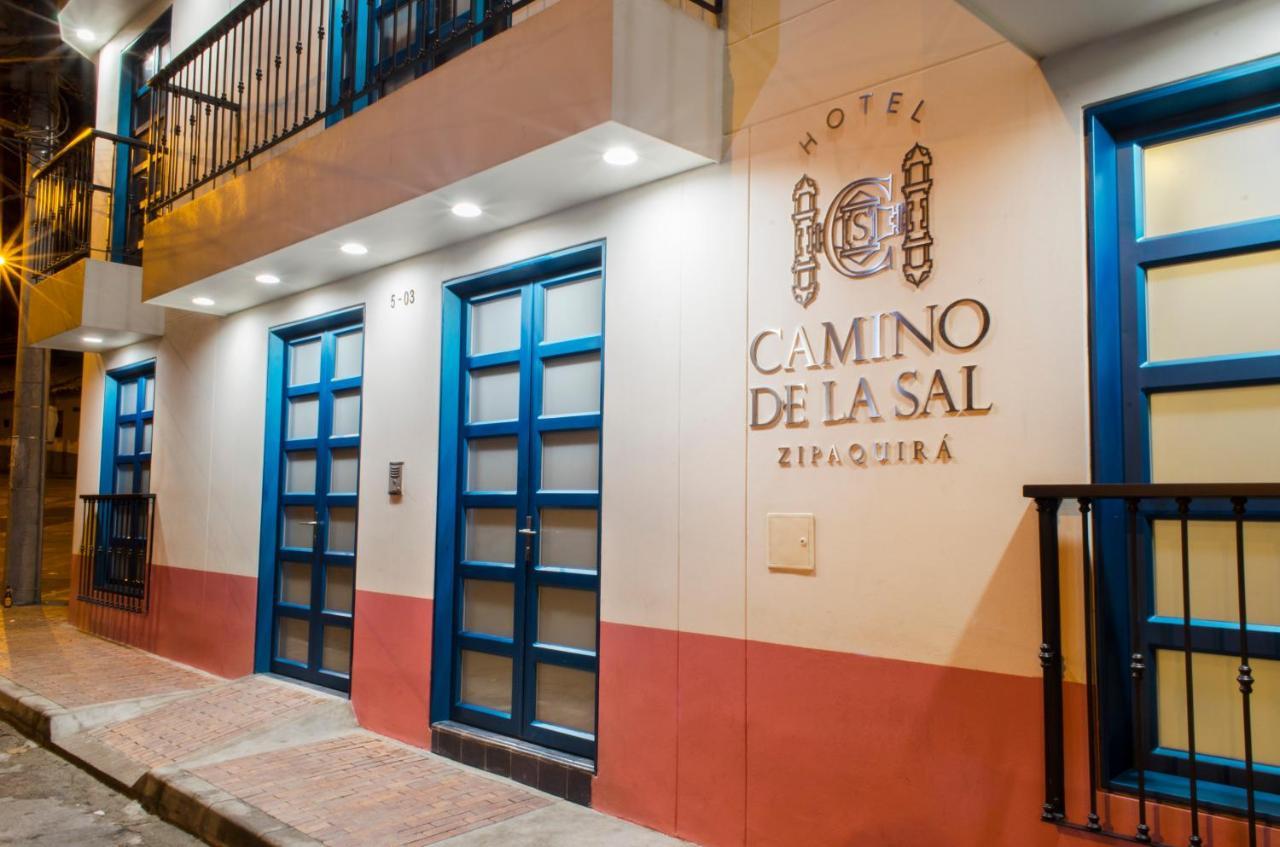 Hotels In Tocancipá Cundinamarca