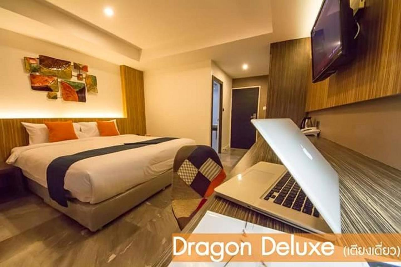 Hotels In Ban Kok Mai Daeng Phitsanuloke Province