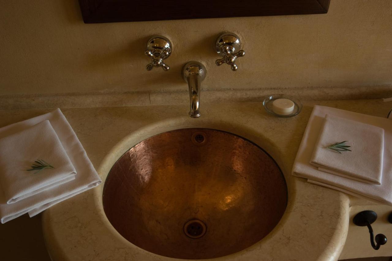 Hotel Imaret (Griechenland Kavala) - Booking.com