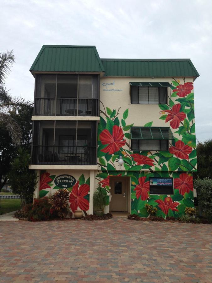 Hotels In Pine Ridge Helistop Florida
