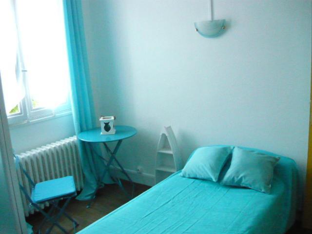 Hotels In Saint-denis-sur-sarthon