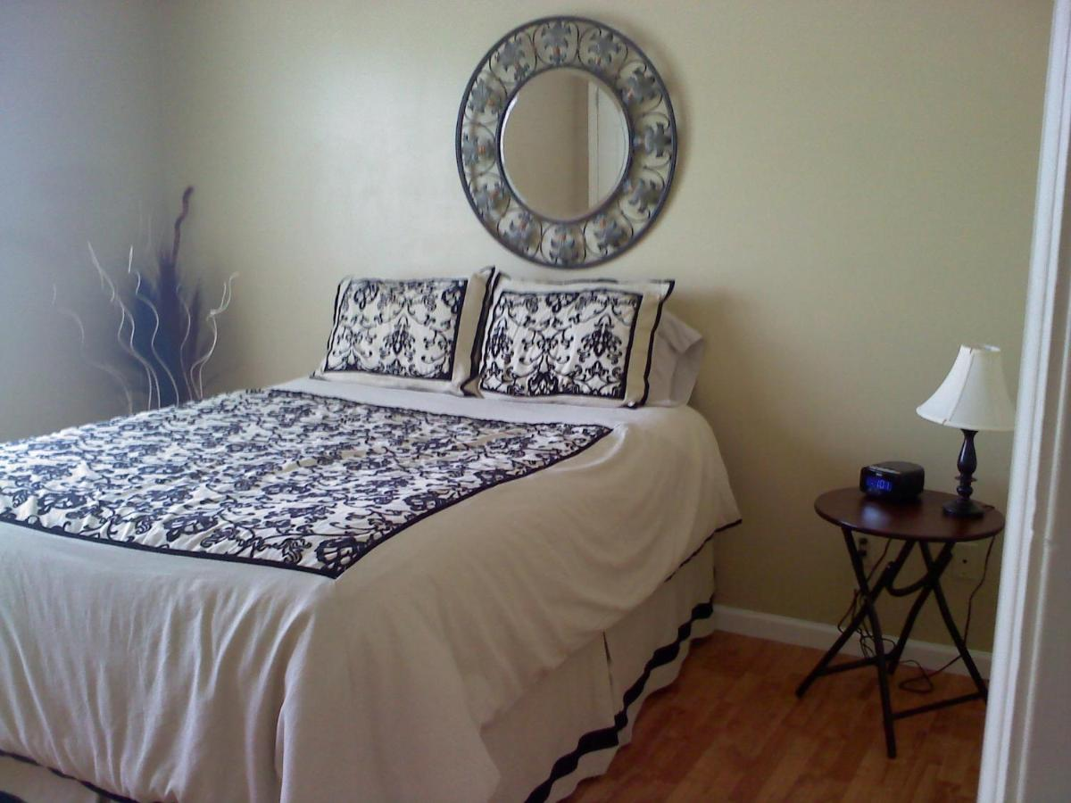 Bed And Breakfasts In Pricetown Kentucky