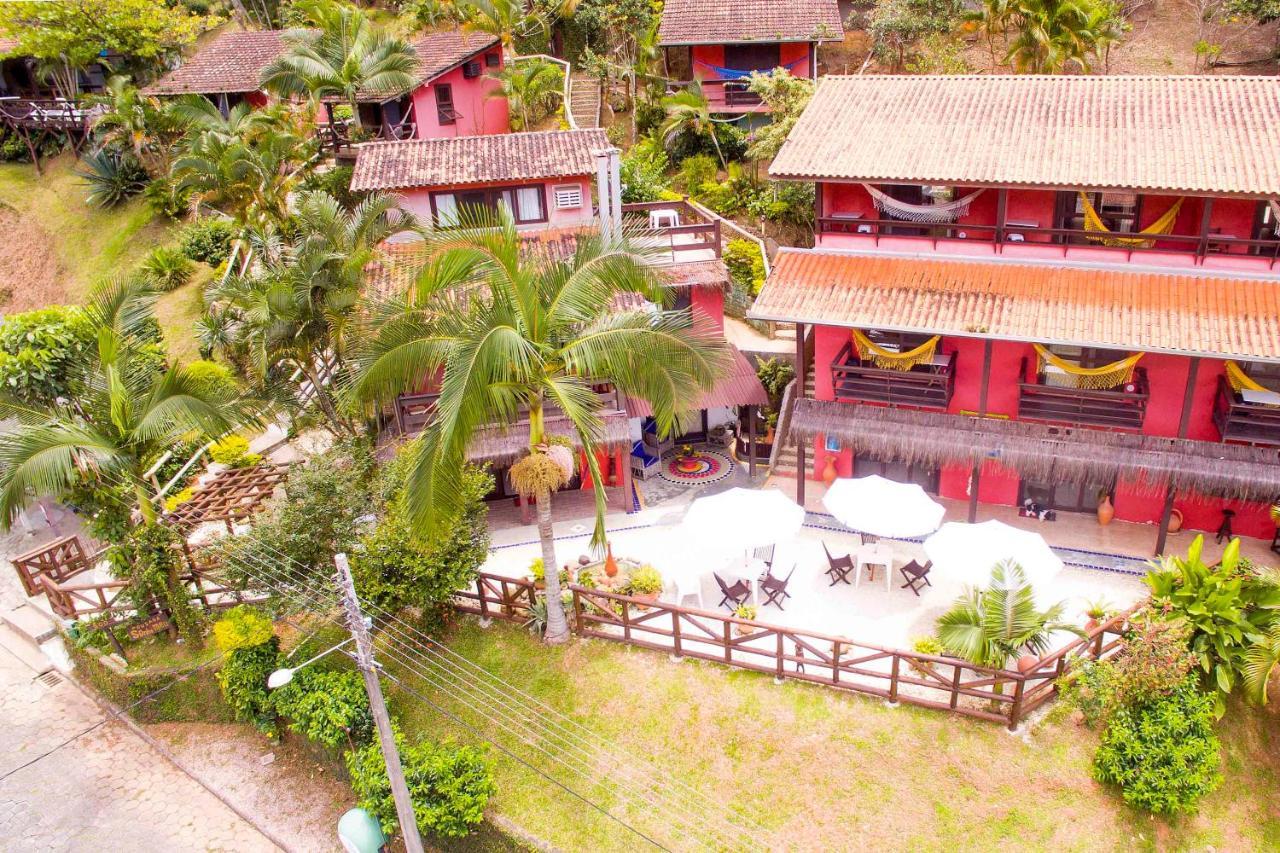 Guest Houses In Tijucas Santa Catarina