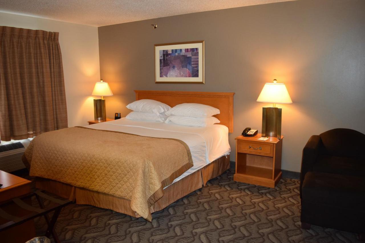 Hotels In Belleville Wisconsin