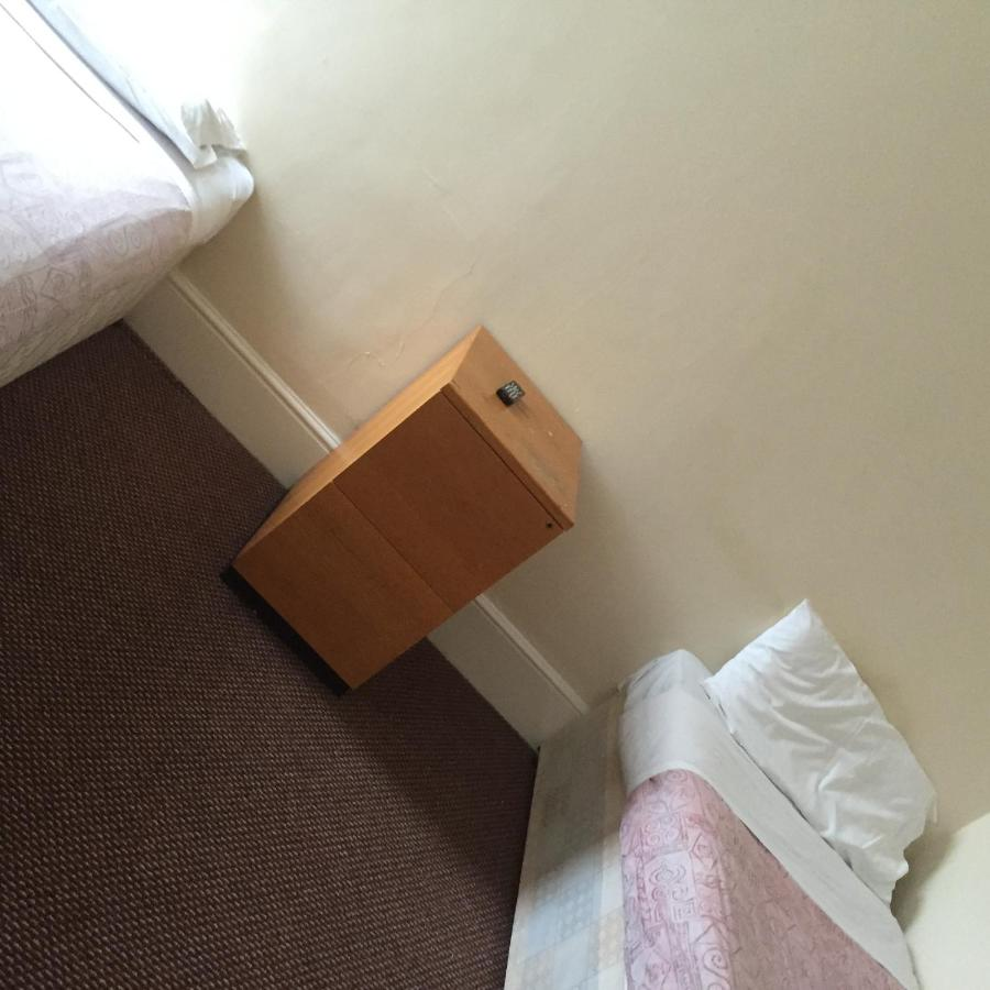Bed And Breakfasts In Romford Greater London